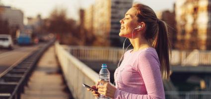 Reach your weight-loss goals